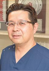 根本的に歯周病を治療する「トータルヘルスプログラム」