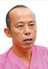 医療法人社団愛聖会 瀬尾デンタルクリニック