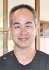 医療法人社団侑嘉会 Dr.Saiデンタルクリニック