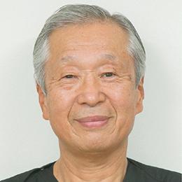 医療法人青翔会荒木歯科